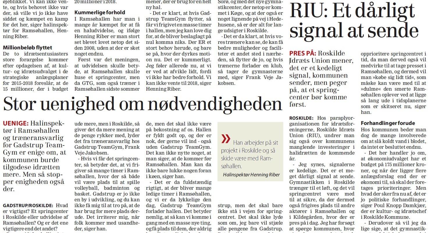 Dagbladet 24-06-2014-1