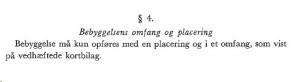 Paragraf 4